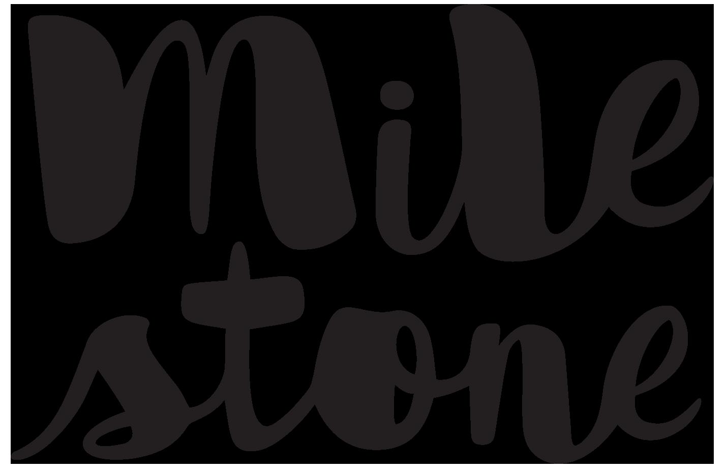 Milestone_logo_2015-black.png