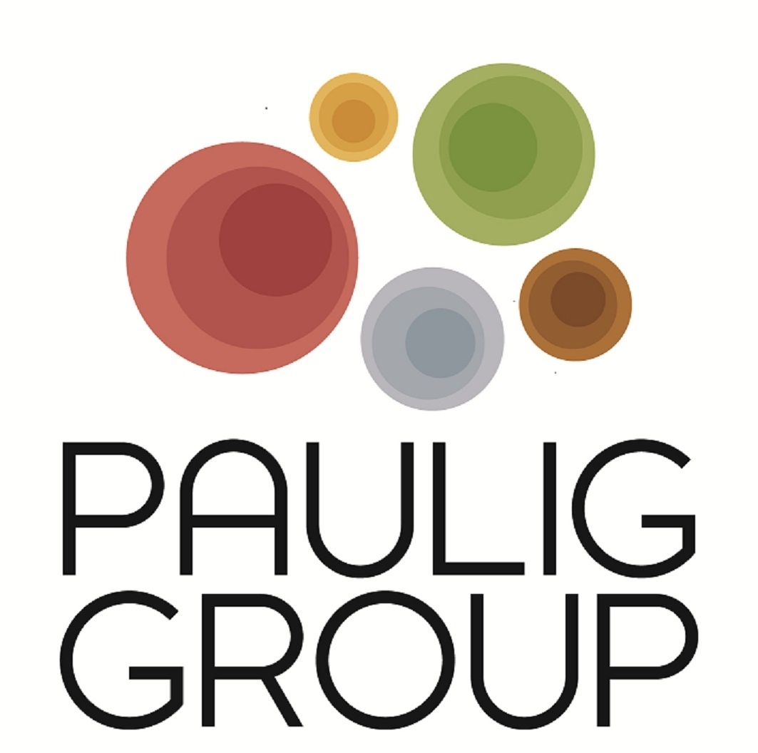 Paulig Group.jpg