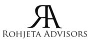 Rohjeta Advisors Oy-423074-edited.png