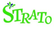 Strato logo.jpg