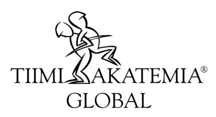 Tiimiakatemia Global.jpg