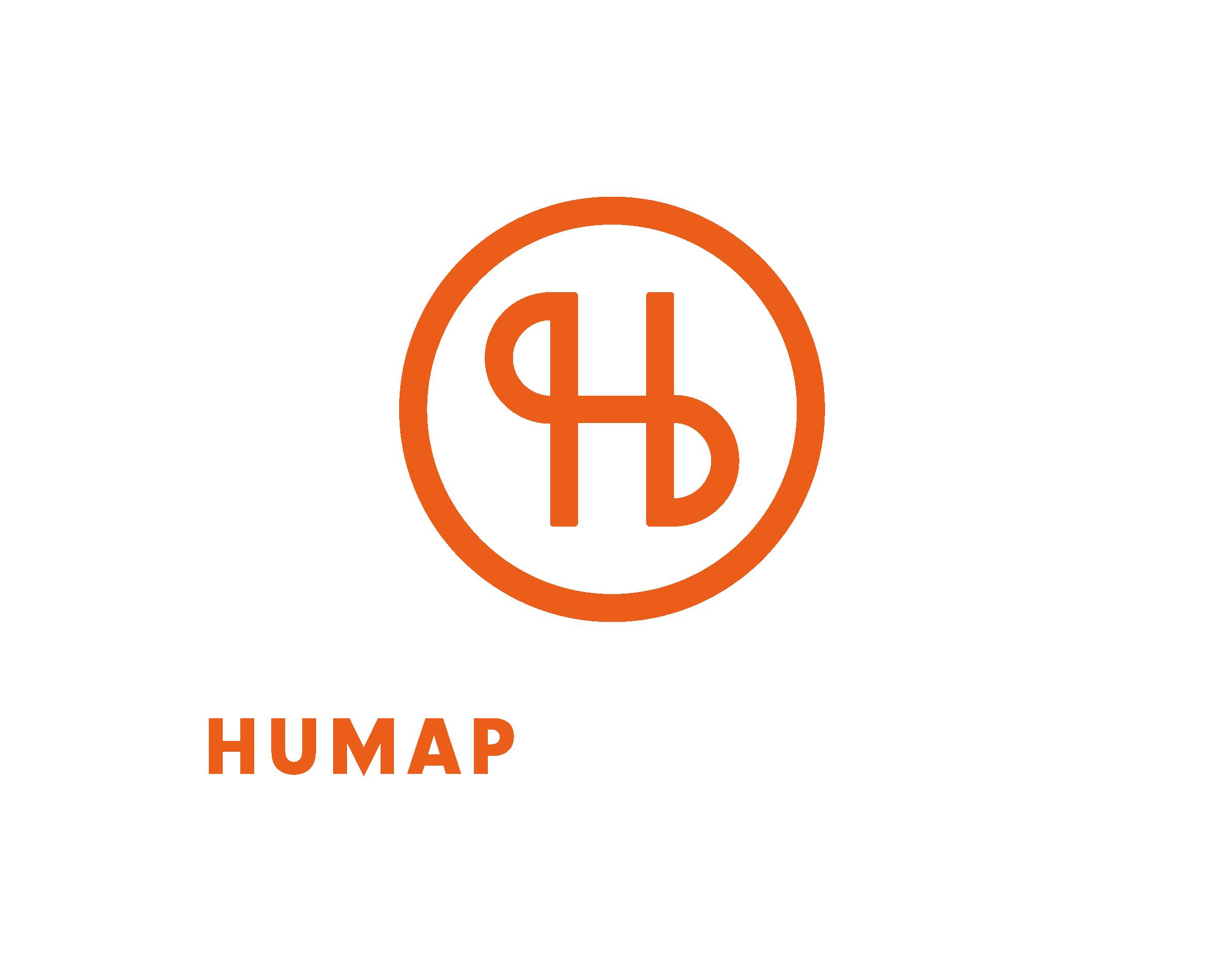 humap-software-logo-RGB-300ppi-white.png