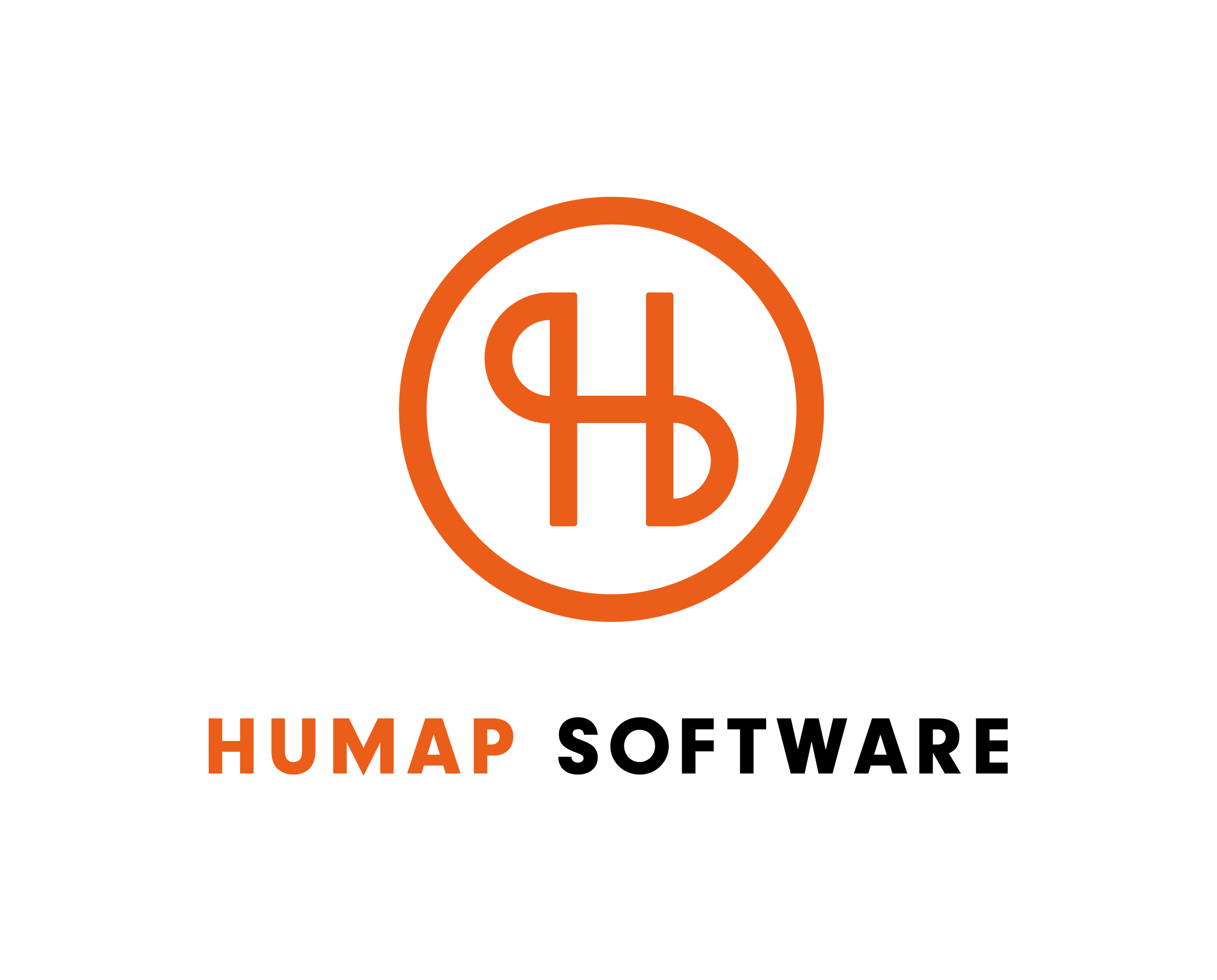 humap-software-logo-RGB-300ppi.png