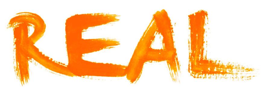 REAL-logo.png